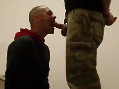 alpha knows how to use pussy boy