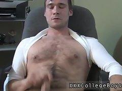 Hot gay boy in panties sex movietures