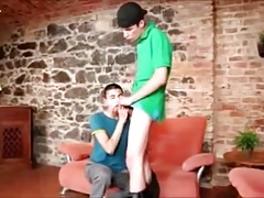 More Sexy Hot Big Boys