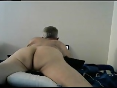 Daddy Hot ass