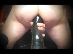 man transvestite fisting anal fetish dildo toy