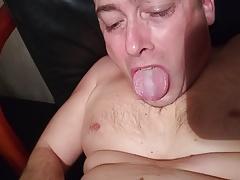 Selfsuck