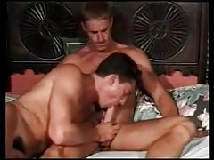 166 - Sex - Married boys doing sex