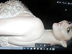 Keerthy Suresh Cum Tribute Video