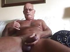 Old Man 16