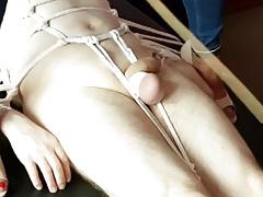 Bondage Sex Clips