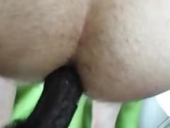 French black husler fucking bare