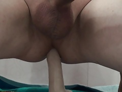 Anal 2
