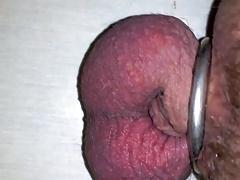 my tortured cock ma queue torturee