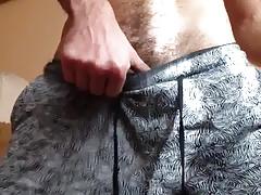 Jessyes underwear
