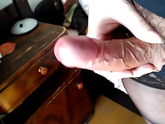 handsfree in lingerie