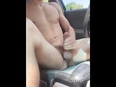 Car JO action