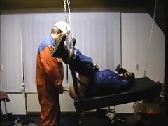 Worker Fuck