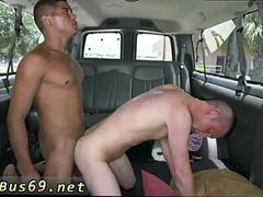 Free thai hunks uncut galleries and with big dick hd wallpaper gay xxx Riding Around