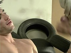 indecent Mechanics 2 new.HD
