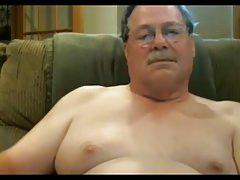 grandpa show (no naked)