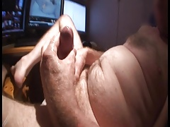 edging-milking-2