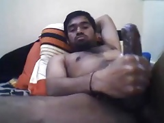 sexy indian 25517