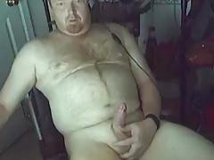 Ginger Bear bad internet