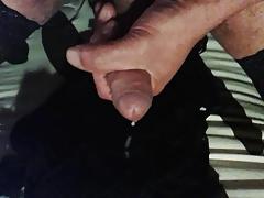 milking orgasm 14