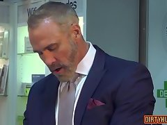 Office XXX Videos