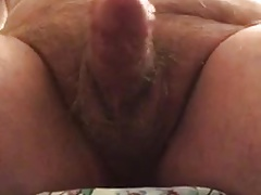 Artemus - Close Up Cock In Your Face