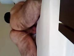 Pump that hump