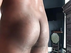 great morning jerk for father
