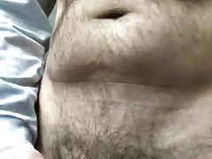 Getting horny again