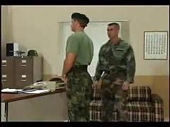 Hot Gay Marines By Rambo