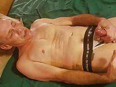 Sub obeying his master
