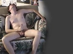 Gay wanks of fhi dick on hidden cam