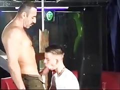 Arab fucks white bottom to what iets fpr