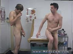 Two brothers gay porn photo This time I desired to continue the test on my fresh patient