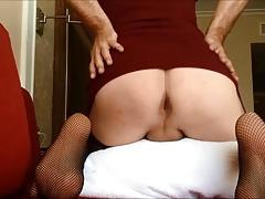 Tranny Sexy Hole