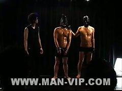 JAPAN-GAY  Asian Gay Sex