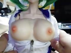 Doll sex5