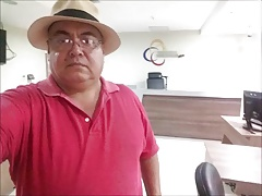 ecuadorian chubby freddy slideshow