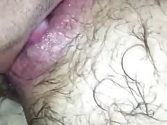 ass licking really hot
