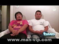 JAPAN top  HOT MAN