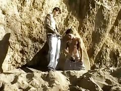 Beach Porn Clips