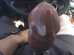Car HD Sex Films