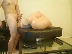 hot asian guy lover fuck blonde pink pussy nude white girl 1