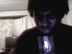 My Spit Video 4