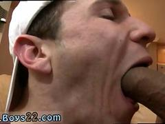 Gay sex fuck teacher and boy arab egypt Today we brought in this youthful pup for little