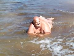 naked seal 2