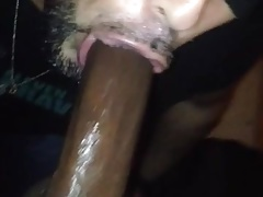 DL Guy Sucking Dick