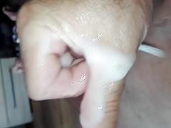 Mega Sperma 3