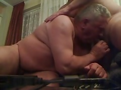 couchfuck with daddy