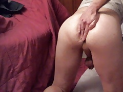 milking in chastity